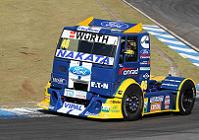 f-truck caminhao ford