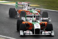 f1 2010 adrian sutil liuzzi gp brasil