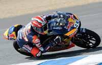 moto125cc - mar marquez