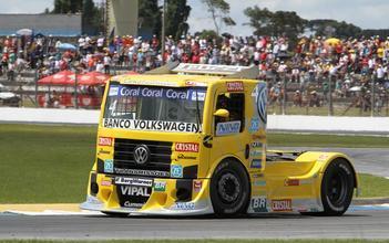formula truck decisão 2010 autoracing