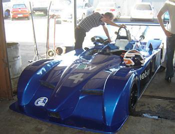 endurance tarumã 12 horas autoracing 2010