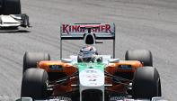 f1 adrian sutil force india