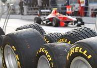 f1 pirelli autoracing