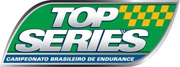 151599 223034 logo top series 2012 web
