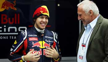 2011-02-11---red-bull-racing---valencia---sebastian-vettel---dietrich-mateschitz
