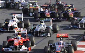 2011_australian_grand_prix_comes_straight_from_a_land_down_under_10