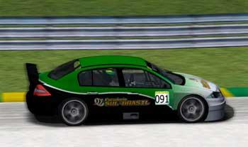 5a-etapa-brsd-xtreme-stock-v6-brasil
