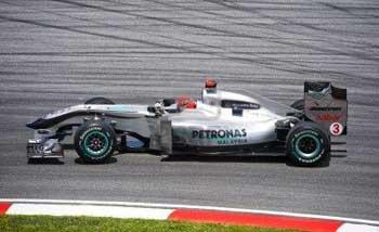 6896644-sepang-f1-circuit-malaysia--april-2-2010--michael-schumacher-of-petronas-mercedes-gp-formula-one-rac