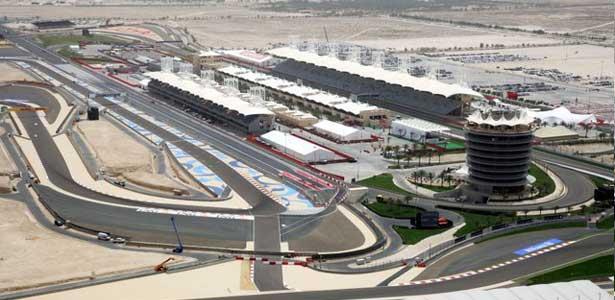 Bahrain-circuito-vista-aerea615