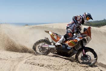 Dakar2012-FZanol