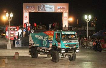Dakar2012-Iveco