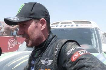 Dakar2012-StephanePeterhansel