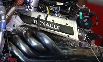F106-motor-renault-paul-ricard350