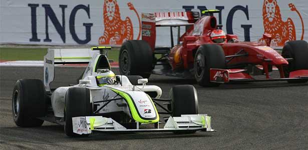 F109-barrichello-raikkonen-bahrain-domingo615