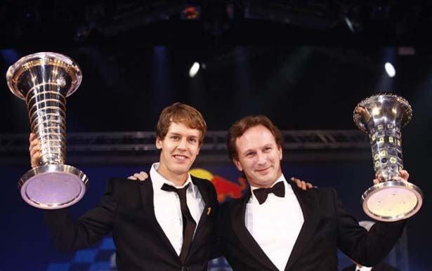 F111-VettelHorner-premio