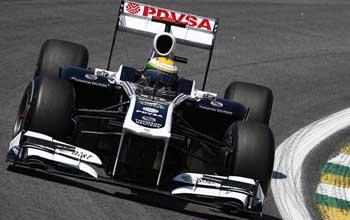 F111-barrichello-brasil-sexta350