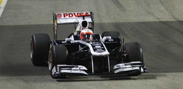 F111-barrichello-cingapura-domingo615