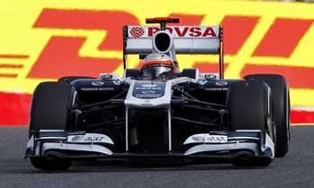 F111-barrichello-japao-sexta350