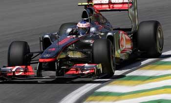 F111-button-brasil-sexta350