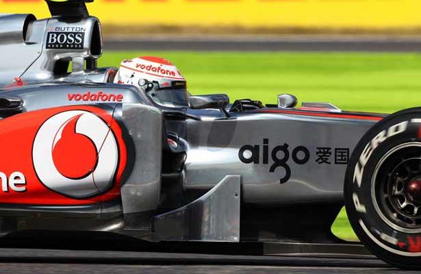 F111-button-japao-carro-lado615