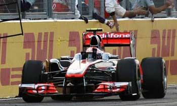 F111-button-japao-domingo350