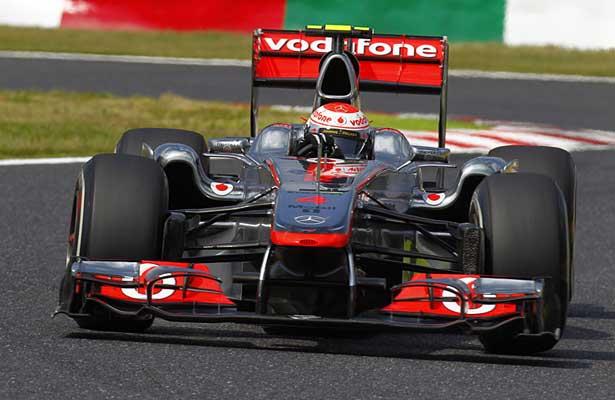 F111-button-japao-sexta615