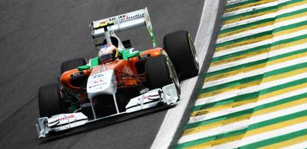 F111-diresta-brasil-sabado615