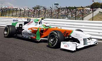 F111-diresta-japao-sexta350