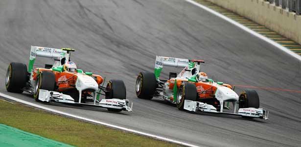 F111-diresta-sutil-brasil-domingo615