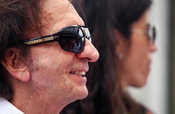 F111-emerson-fittipaldi-brasil-rosto-domingo615