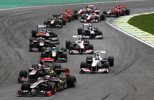 F111-gp-brasil-primeira-curva615