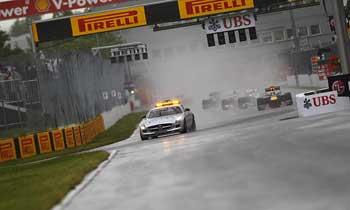 F111-gp-canada-largada-safety-car350