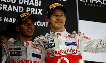 F111-hamilton-button-abu-dhabi-podio350