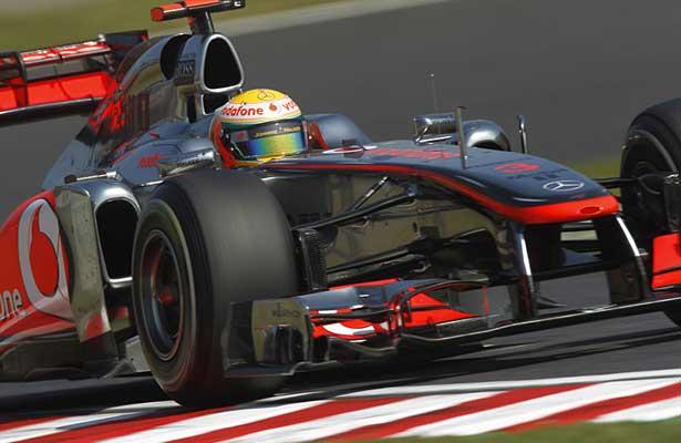 F111-hamilton-japao-sabado615