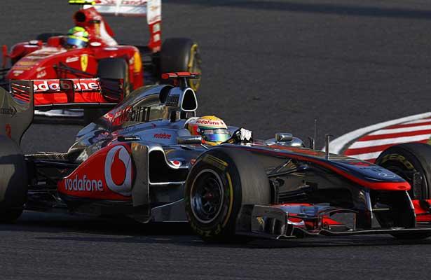 F111-hamilton-massa-japao-domingo615