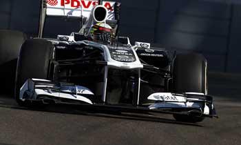 F111-maldonado-abu-dhabi-sexta350