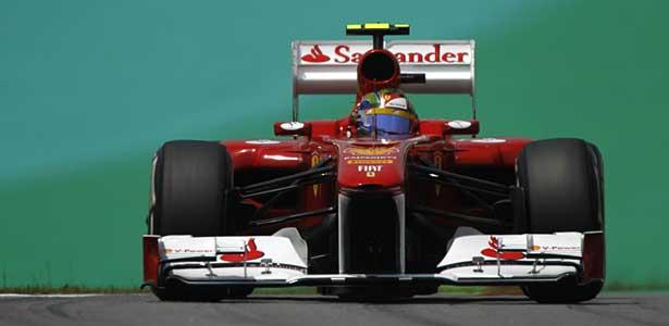 F111-massa-brasil-sabado615