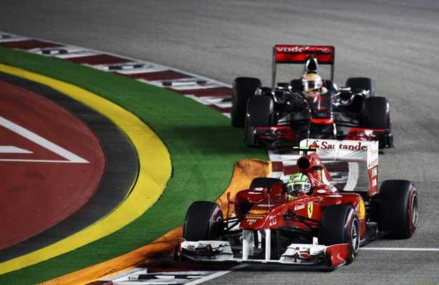 F111-massa-hamilton-cingapura-domingo615