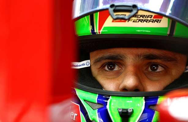 F111-massa-india-sexta-capacete615