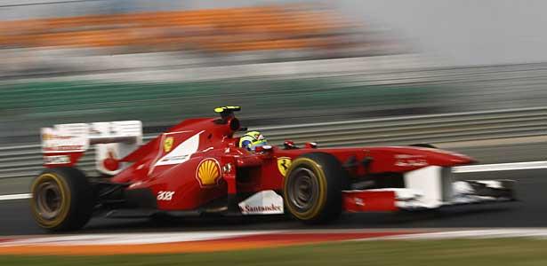 F111-massa-india-sexta-carro-lado615