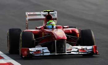 F111-massa-india-sexta350