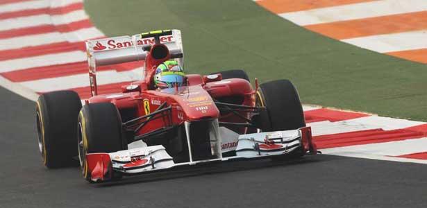 F111-massa-india-sexta615
