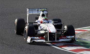 F111-perez-japao-domingo350