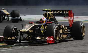 F111-petrov-brasil-domingo350