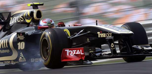 F111-petrov-india-sexta-travada615