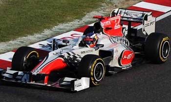F111-ricciardo-japao-sexta350