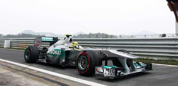 F111-rosberg-coreia-sabado615