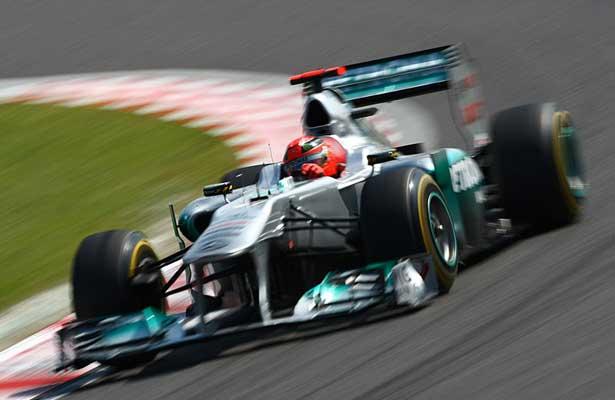 F111-schumacher-japao-sabado615