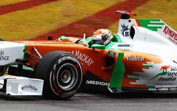 F111-sutil-brasil-sabado350