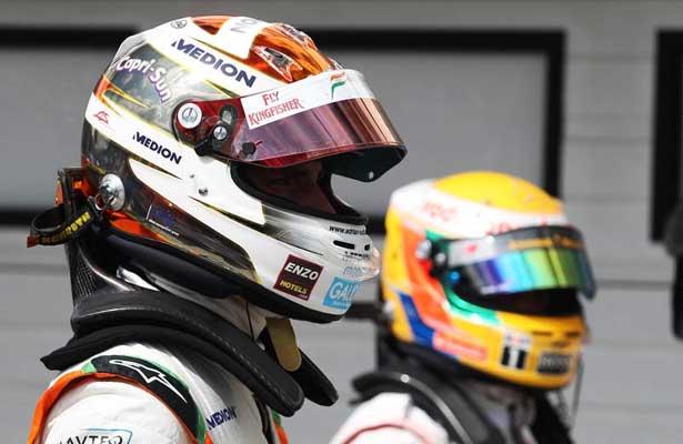 F111-sutil-hamilton-hungria-sabado-capacete615